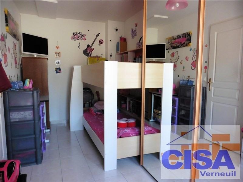 Sale house / villa Villers st paul 169000€ - Picture 7