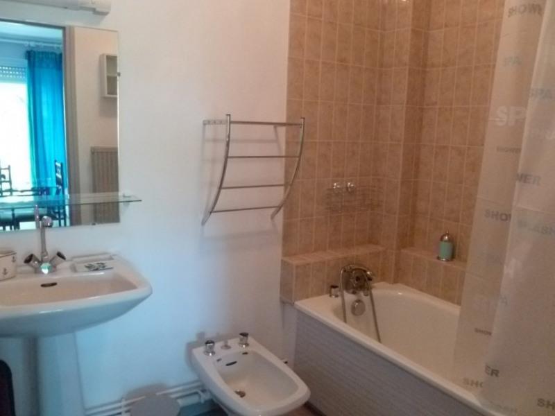 Vacation rental apartment La baule-escoublac 261€ - Picture 4
