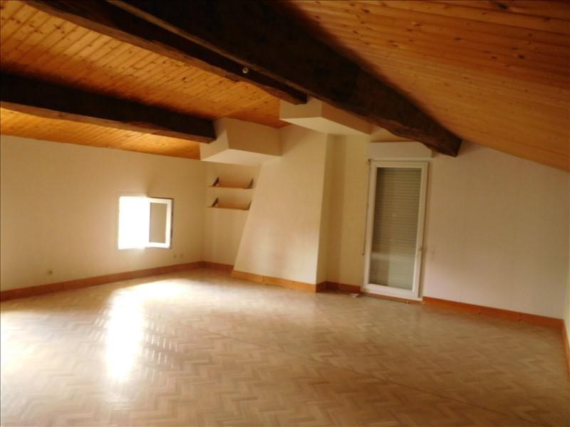 Rental house / villa Gauriaguet 851€ CC - Picture 7