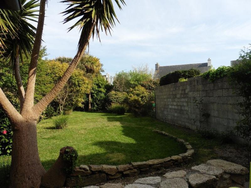Vente maison / villa Ploneour lanvern 167400€ - Photo 6