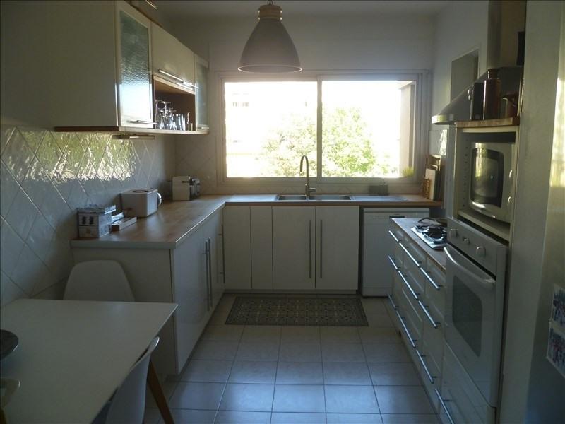 Vendita appartamento Marseille 8ème 540000€ - Fotografia 5