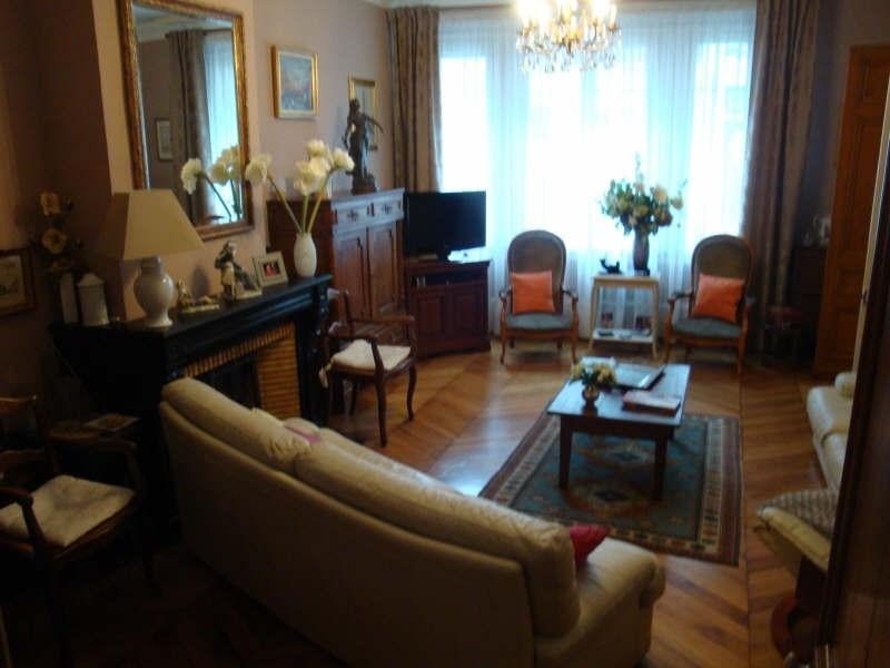 Vente maison / villa Arras 485000€ - Photo 2