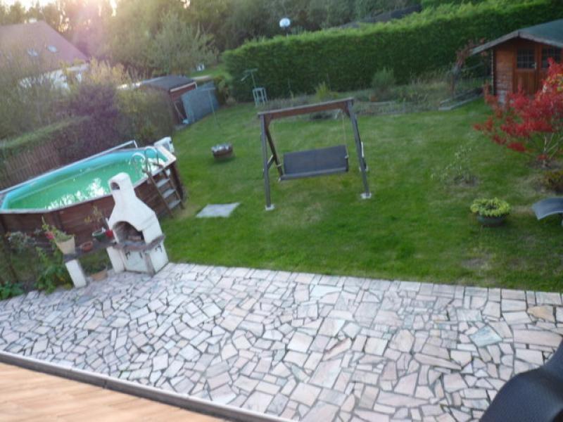 Vente maison / villa Le perray en yvelines 395000€ - Photo 5