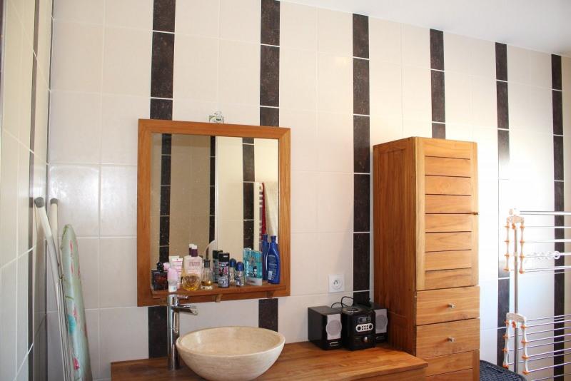 Sale house / villa Vaire 239300€ - Picture 8