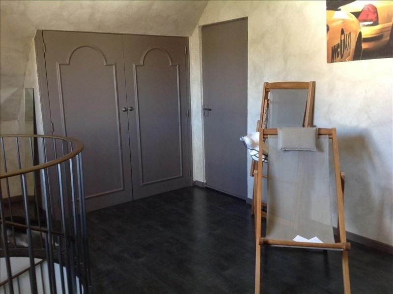 Vente maison / villa St brieuc 304800€ - Photo 6