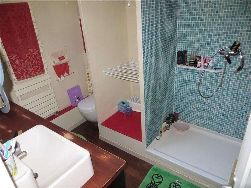 Vente appartement Issy les moulineaux 417000€ - Photo 8