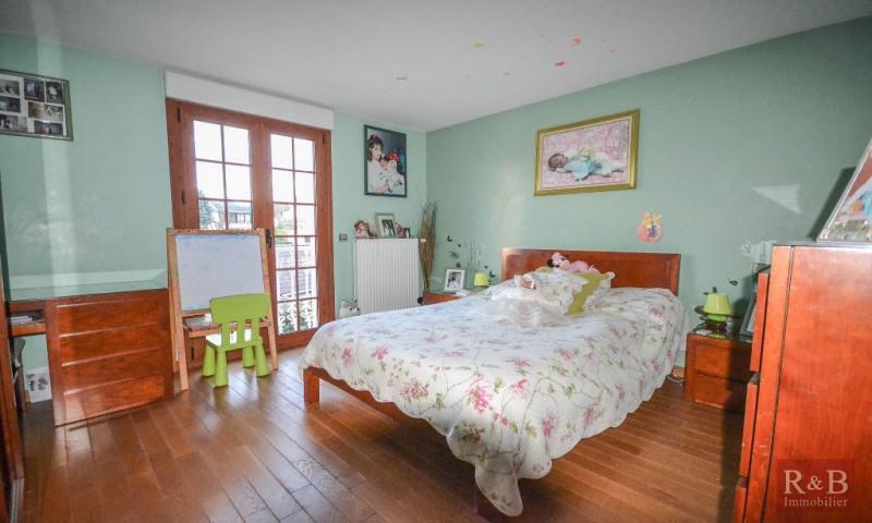 Sale house / villa Les clayes sous bois 575000€ - Picture 10