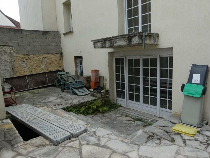 Vente maison / villa Bois colombes 710000€ - Photo 2