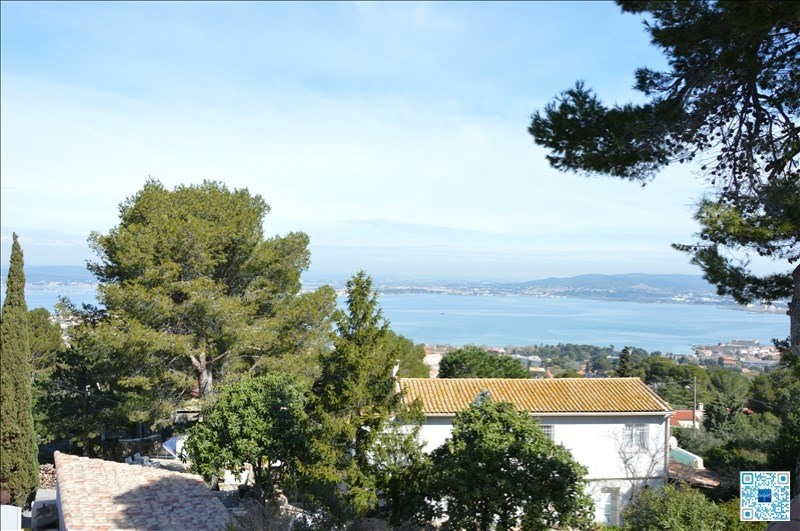 Deluxe sale house / villa Sete 955000€ - Picture 1