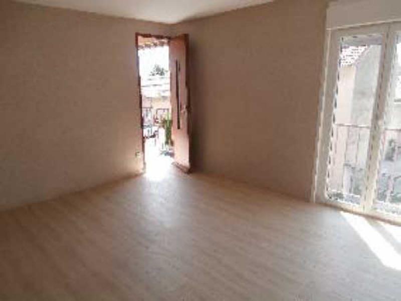 Alquiler  apartamento Miramas 610€ CC - Fotografía 3