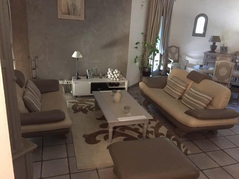 Vente de prestige maison / villa Allan 585000€ - Photo 3