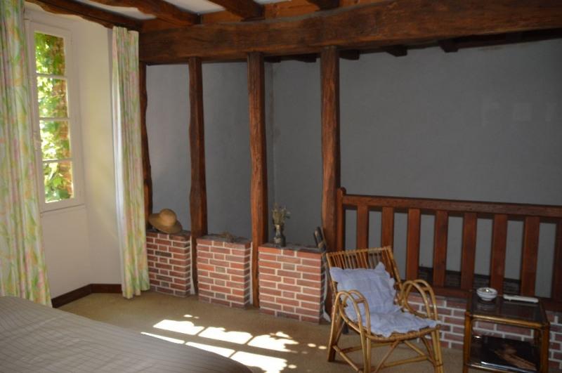 Vente maison / villa Maulevrier 228770€ - Photo 11