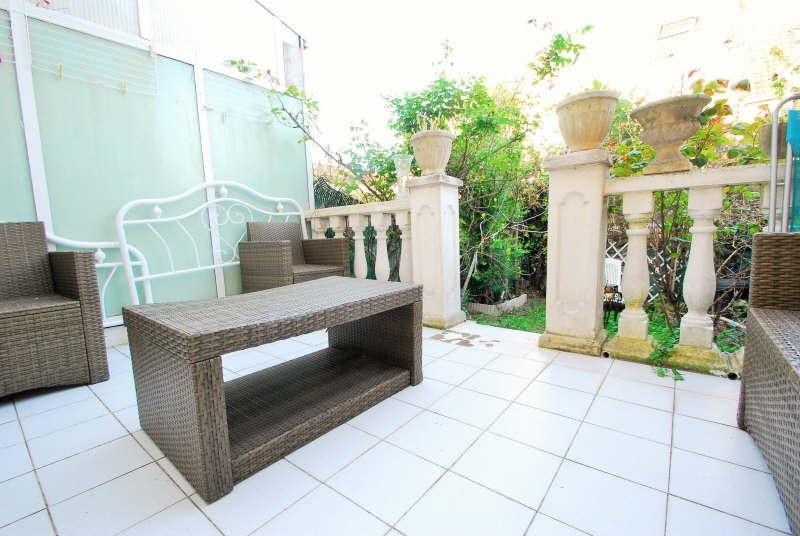 Sale house / villa Bezons 329000€ - Picture 7