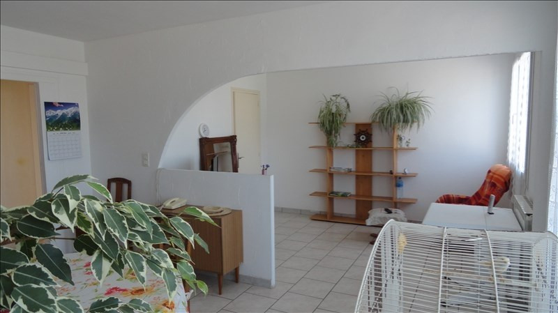 Vente appartement Tarbes 92 000€ - Photo 2