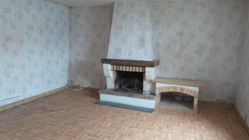 Vente maison / villa Villers cotterets 78000€ - Photo 2