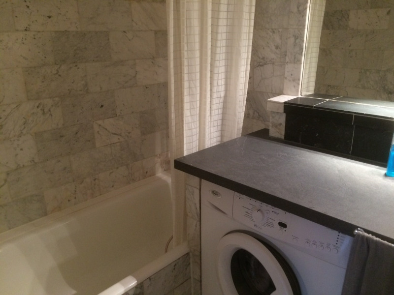 Vente appartement Paris 20ème 365 000€ - Photo 13
