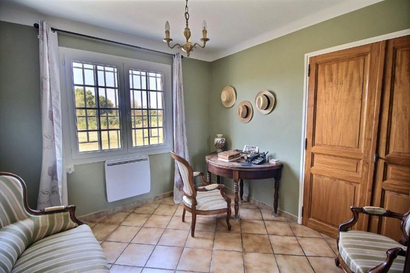 Vente maison / villa Bellegarde 250000€ - Photo 10
