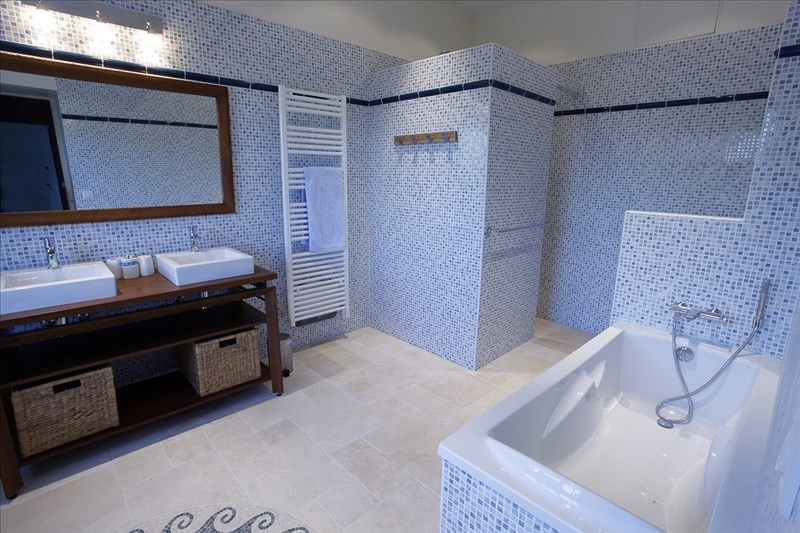 Deluxe sale house / villa Laroque timbaut 1352000€ - Picture 6