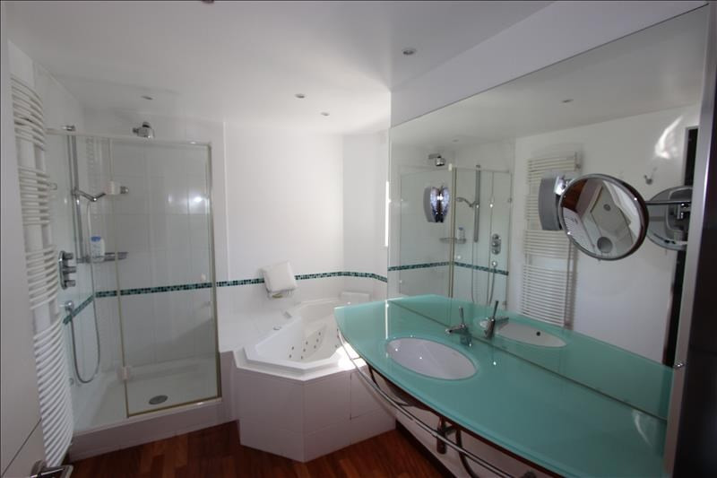 Deluxe sale house / villa Mundolsheim 1300000€ - Picture 6