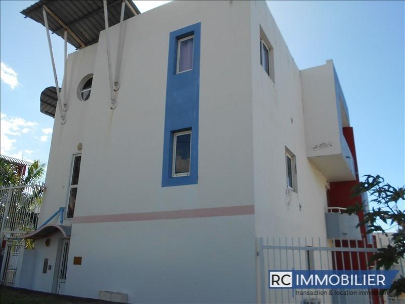Sale apartment Sainte clotilde 52000€ - Picture 1