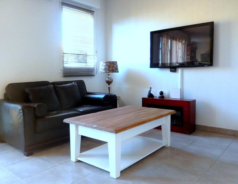 Vente appartement Castelnau le lez 240 000€ - Photo 4