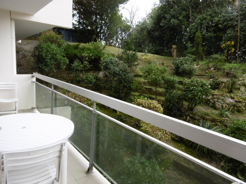 Vacation rental apartment Arcachoon 345€ - Picture 7