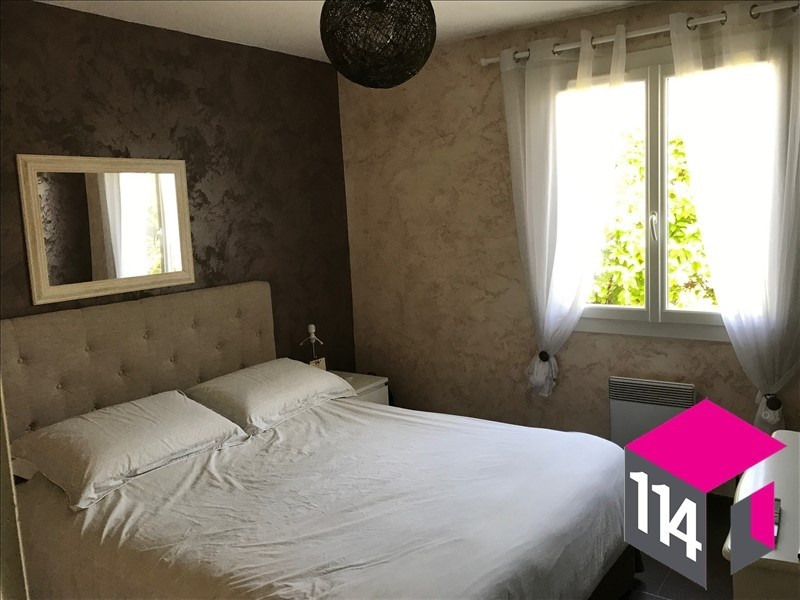 Vente maison / villa Baillargues 430 000€ - Photo 7