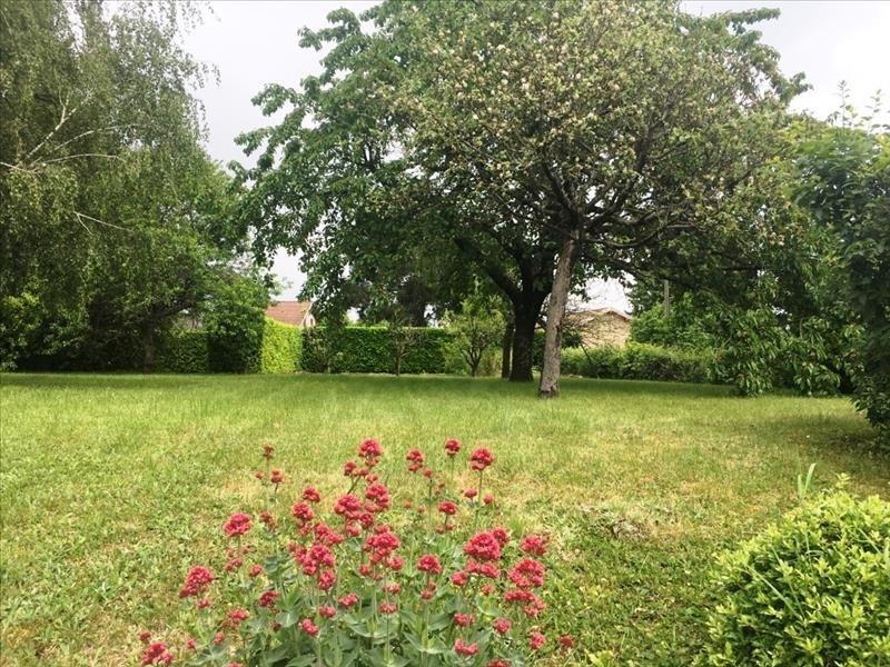 Revenda casa Bourgoin jallieu 315000€ - Fotografia 2