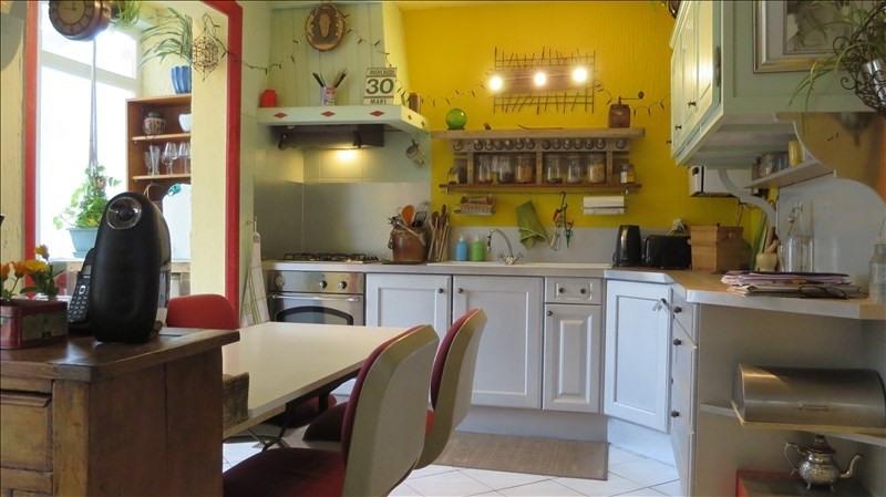 Vente maison / villa Carcassonne 145000€ - Photo 3