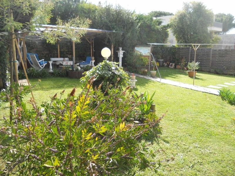 Vente maison / villa Royan 345000€ - Photo 8