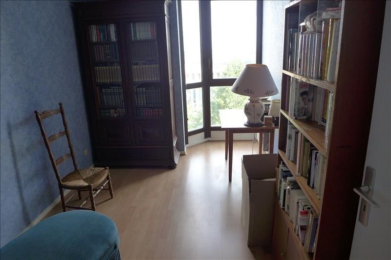 Sale apartment Garches 530000€ - Picture 8