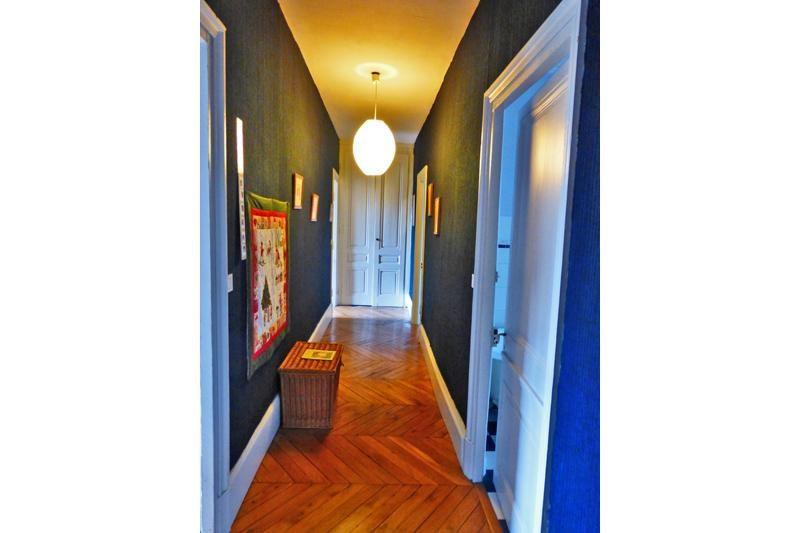 Deluxe sale house / villa Lyon 9ème 870000€ - Picture 9