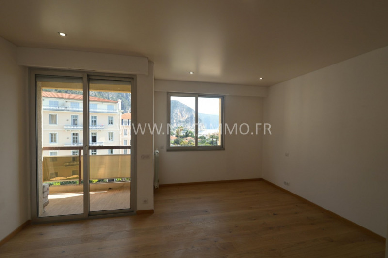 Immobile residenziali di prestigio appartamento Beaulieu-sur-mer 1530000€ - Fotografia 10