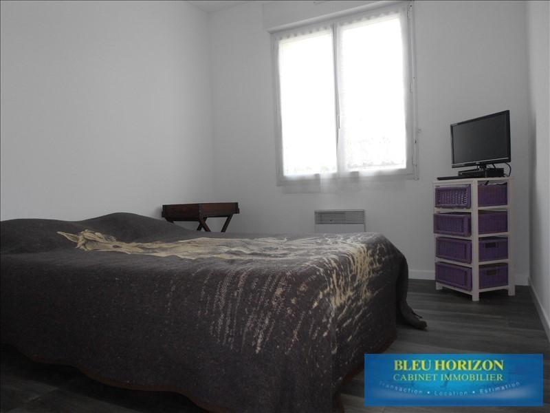 Vente maison / villa Ste pazanne 241500€ - Photo 5