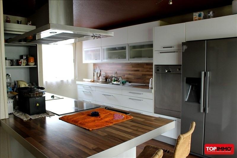 Deluxe sale house / villa Artzenheim 755000€ - Picture 7