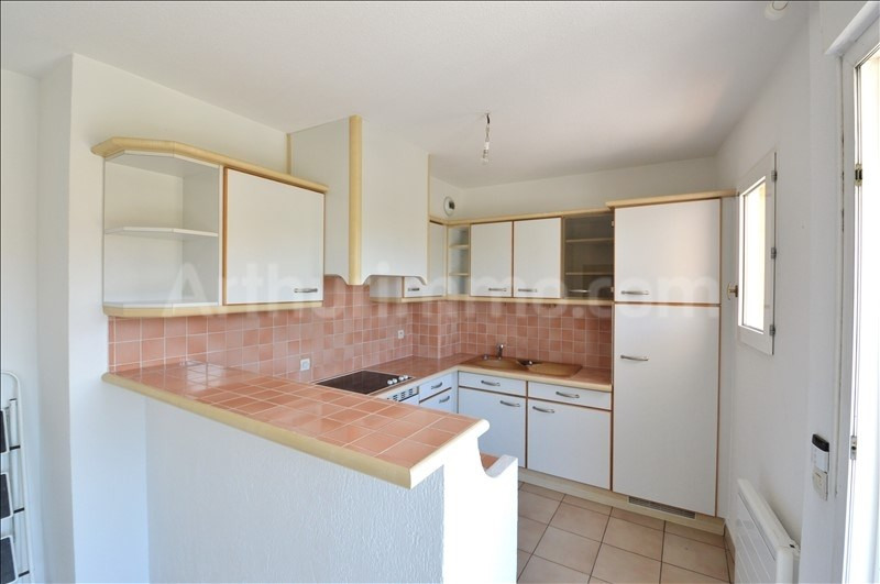 Vente appartement St aygulf 149 500€ - Photo 2