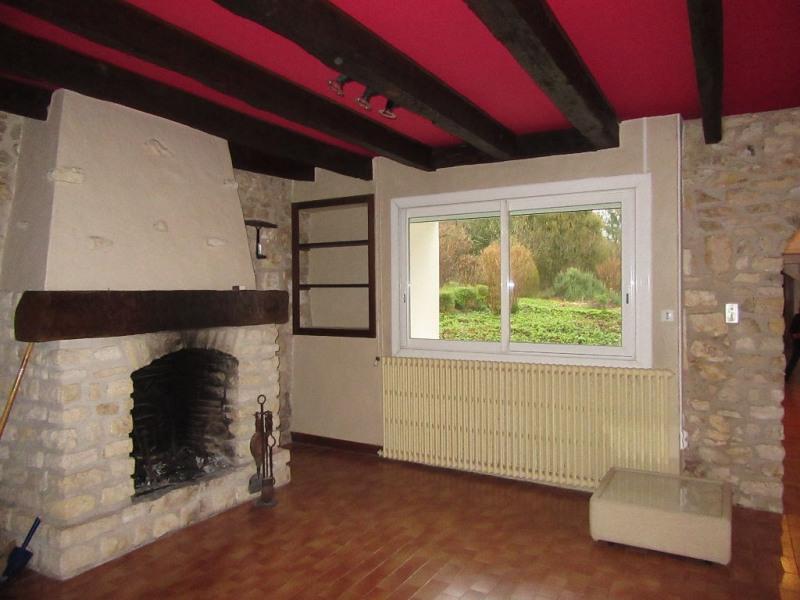 Sale house / villa Perigueux 208500€ - Picture 5