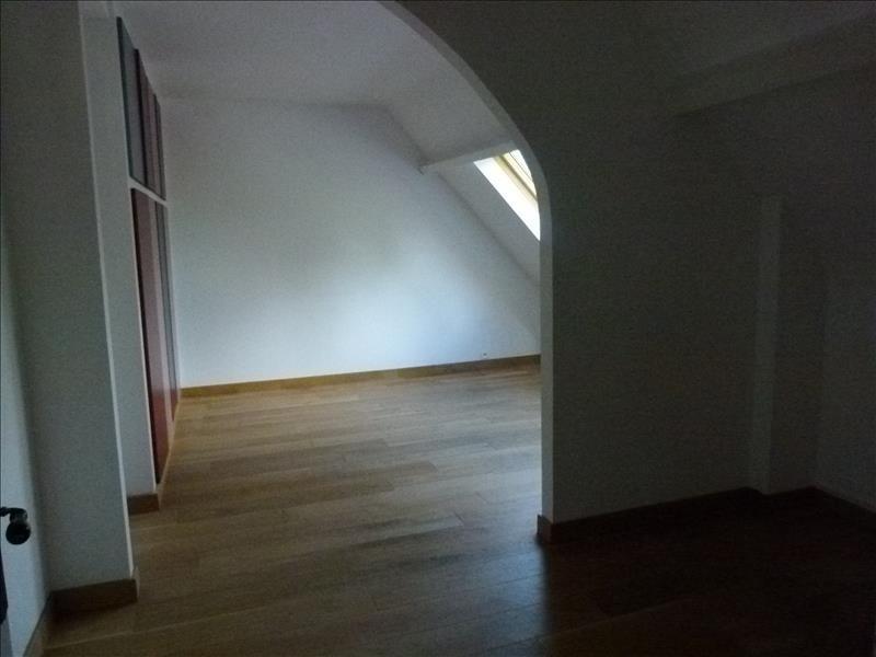 Vente maison / villa Montfort l amaury 525000€ - Photo 8
