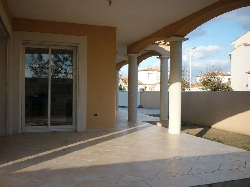 Sale house / villa Le grau du roi 470000€ - Picture 9