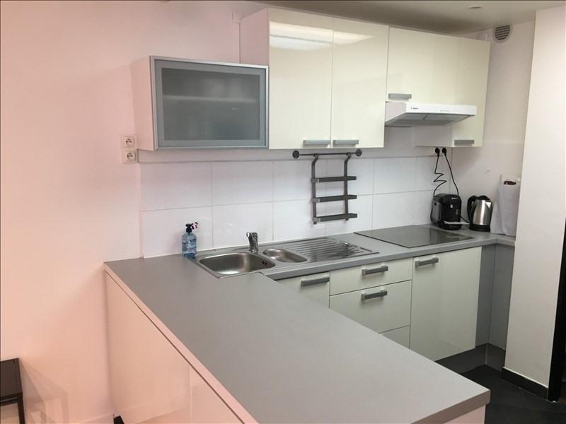 Sale apartment St germain en laye 450000€ - Picture 4