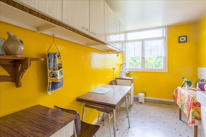 Vente appartement Ivry sur seine 295 000€ - Photo 3