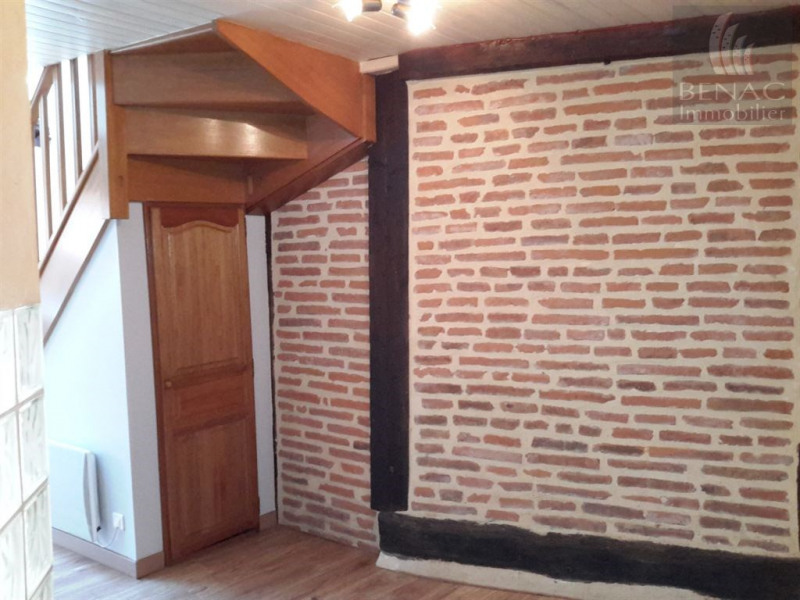 Vente immeuble Albi 278 600€ - Photo 6