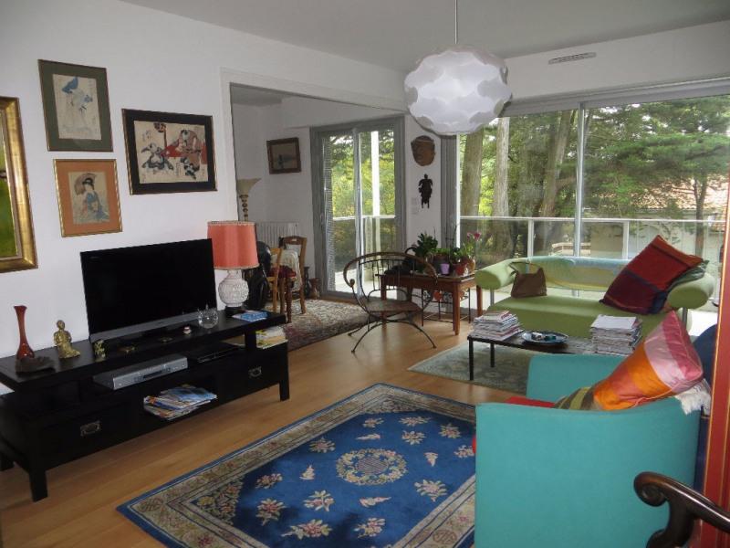 Sale apartment La baule escoublac 350000€ - Picture 1