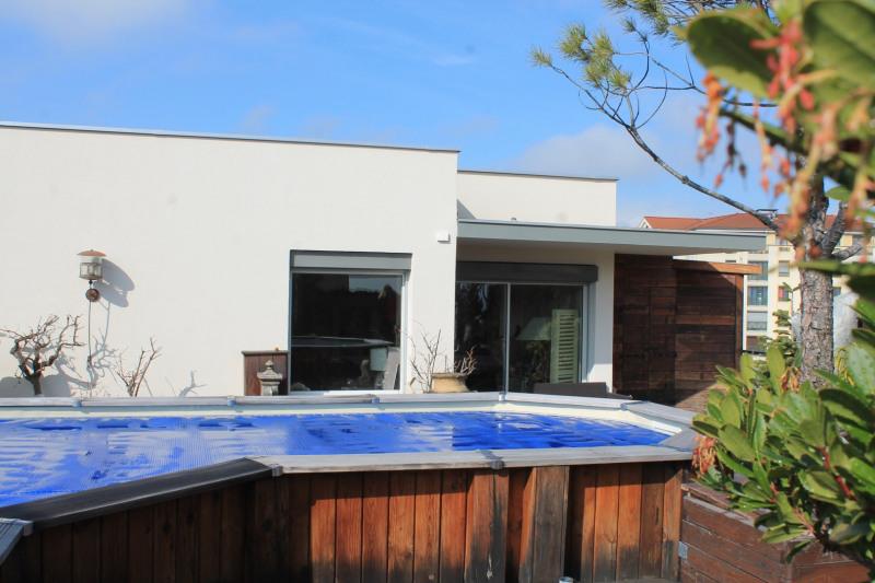 Vente de prestige maison / villa Lyon 4ème 1750000€ - Photo 7