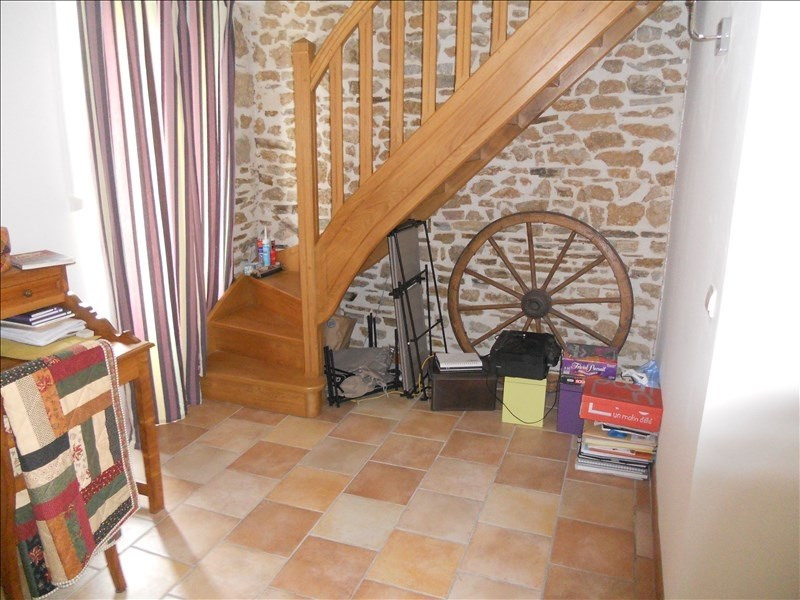 Vente maison / villa Pont d ouilly 199 400€ - Photo 4