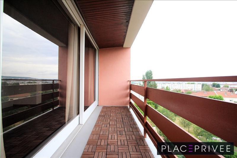 Alquiler  apartamento St max 650€ CC - Fotografía 1