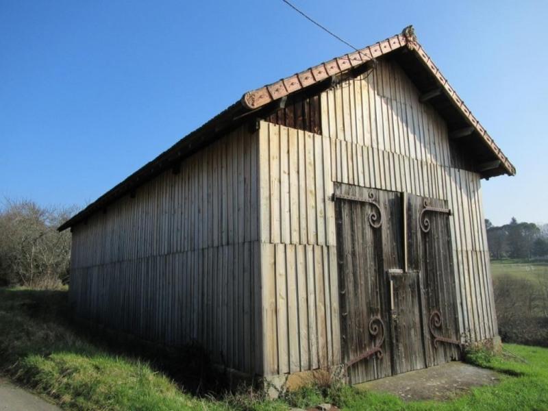 Sale house / villa Lamonzie montastruc 370000€ - Picture 6