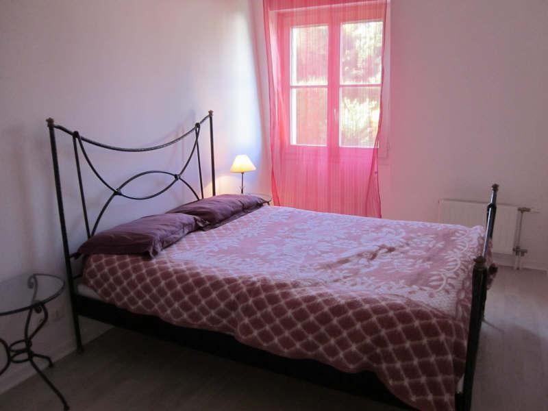 Deluxe sale apartment Villennes sur seine 267500€ - Picture 5