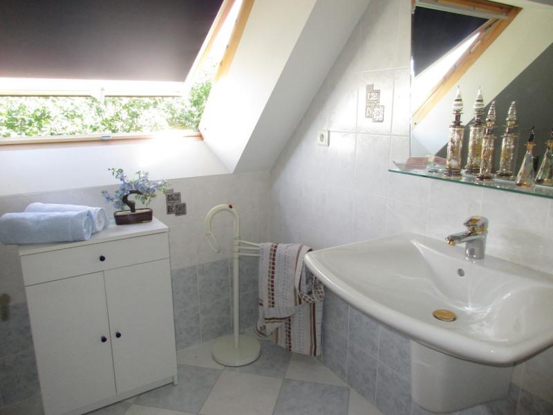 Viager maison / villa La trinité-sur-mer 790000€ - Photo 21