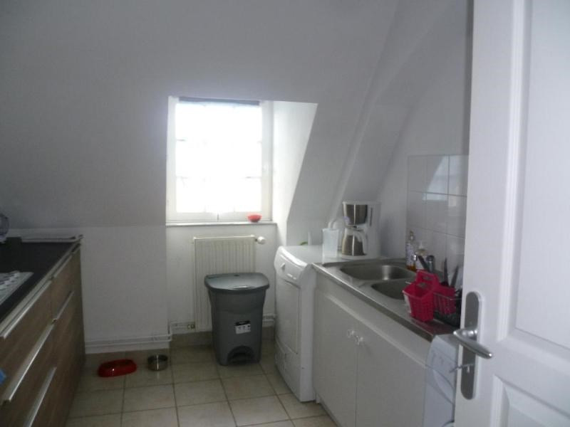 Location appartement Saint-omer 530€ CC - Photo 5